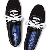 Keds Original Champion Sneakers for Girls and Women | Keds