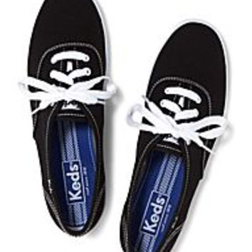 Keds Shoes and Sneakers for Girls & Women | Keds