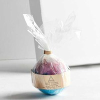 Stocking Stuffers + Small Gifts | Urban Outfitters