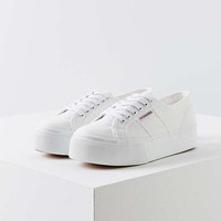 Superga 2790 Linea Platform Sneaker | Urban Outfitters