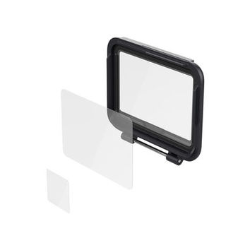Screen Protectors (HERO6 Black/HERO5 Black)