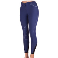 Sarm Hippique REBECCA HIGH RISE Breeches  SALE