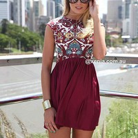 FAMILY WEEKEND DRESS , DRESSES,,Minis Australia, Queensland, Brisbane