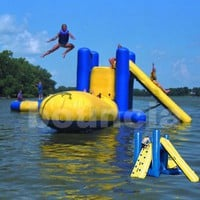 Inflatable Water Games,Inflatable Water Toys,Inflatable Water Products Photo, Detailed about Inflatable Water Games,Inflatable Water Toys,Inflatable Water Products Picture on Alibaba.com.