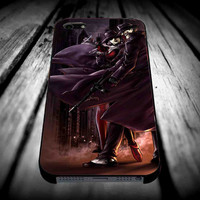The joker and Harley Quinn custom design for iPhone 4/4s/5/5s/5c/6/6 Plus Case, Samsung Galaxy S3/S4/S5/Note 3/4 Case, iPod 4/5 Case, HtC One M7 M8 and Nexus Case **