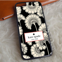 Kate Spade New York iPhone 6 | 6S Case