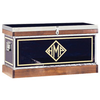 Medium Trunk | Dover Saddlery