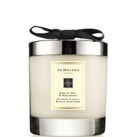 Jo Malone London English Oak & Redcurrant Home Candle | Bloomingdales's