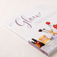 Glow: The Nutritional Approach to Naturally Gorgeous Skin by Nadia Neumann   Urban Outfitters