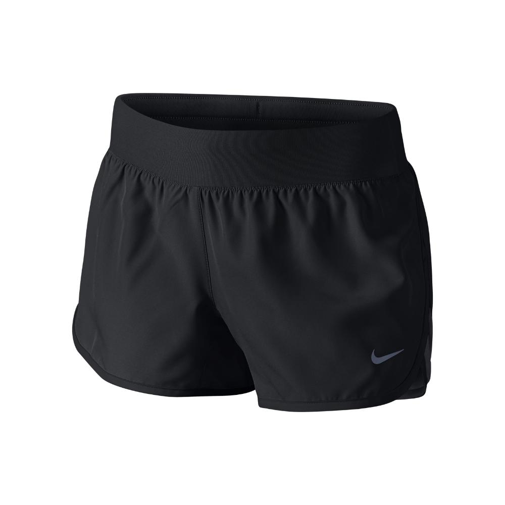 nike tempo rival girls running shorts from nike my shit��
