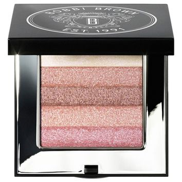 Bobbi Brown 'Pink' Shimmer Brick (Limited Edition) | Nordstrom
