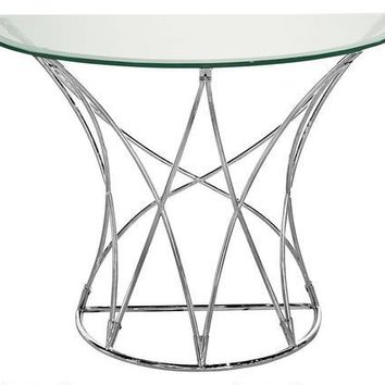 Mercer Console Table