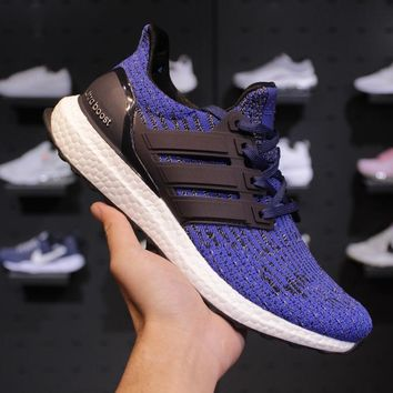 Cheap Women's and men's Adidas Sports shoes ADIDAS ULTRABOOST
