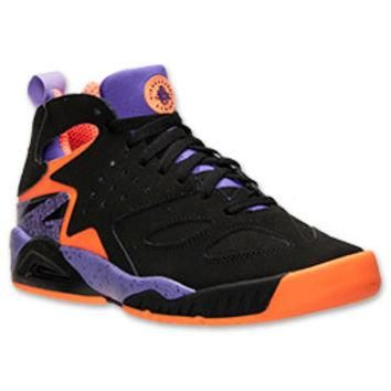 Men's Nike Air Tech Challenge Huarache Tennis Shoes