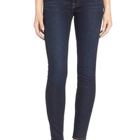 7 For All Mankind® Skinny Jeans | Nordstrom