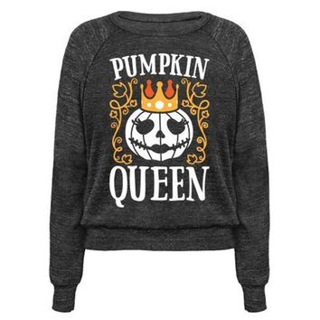 women hoodies sweatshirts ladies autumn winter fall clothing sweat pumpkin queen elegance parties halloween shirts hoodies