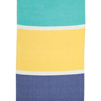 SUNNYLIFE - Beach Towel / Sorrento