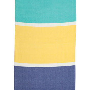 SUNNYLIFE - Beach Towel | Sorrento