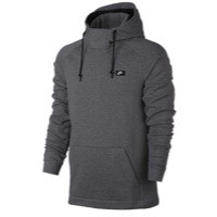 Nike Modern Pull Over Hoodie - Men's at Foot Locker