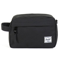 Herschel Supply Co. - Chapter Travel Kit (Black)
