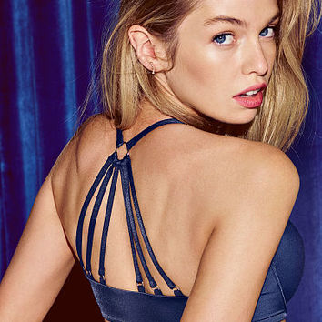 Strappy Ring Add-1-Cup Push-Up Bra - Very Sexy - Victoria's Secret