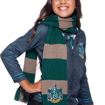 ad5947773c0de Best Harry Potter Scarf Products on Wanelo