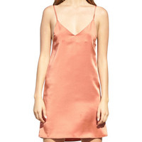 Whisper Dress | David Jones