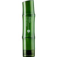 Tony Moly Pure Eco Bamboo Cold Water Soothing Gel
