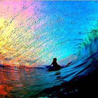 surfing | via Tumblr - inspiring picture on Favim.com