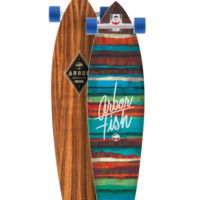 Arbor Collective | Snowboards, Skateboards, Clothing