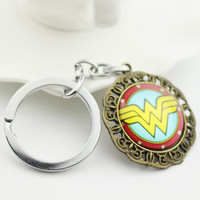 Functional Great Deal Gift Trendy Hot Sale Creative New Arrival Accessory Keychain [6058496641]
