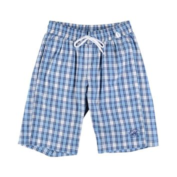 Beverly Hills Polo Club Swimming Trunks