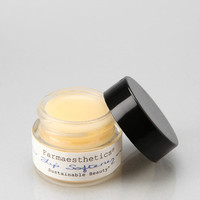 Farmaesthetics Lip Softener - Urban Outfitters