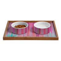 Mareike Boehmer Nordic Combination 6Y Pet Bowl and Tray