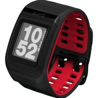 Nike+ GPS Watch with Sensor | DICK'S Sporting Goods