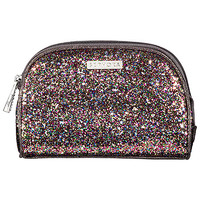 """SEPHORA COLLECTION The Party Side Kick - Confetti (2"""" W x 5 3/8"""" H x 9"""" L)"""