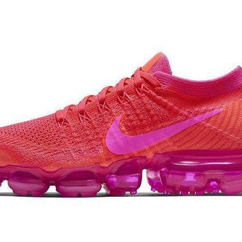 PEAPUX5 Nike Air Vapormax Hyper Punch Womens