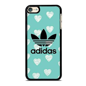 ADIDAS LOVE iPod Touch 6 Case Cover
