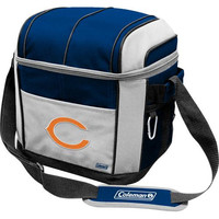 Chicago Bears NFL 24 Can Soft Sided Cooler