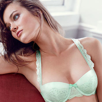 Balconet Bra - Dream Angels - Victoria's Secret