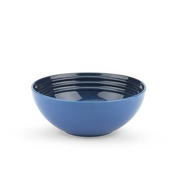 Le Creuset Cereal Bowls