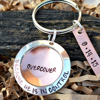 Just for today- Serenity- Overcomer- Sobriety- Break Every Chain