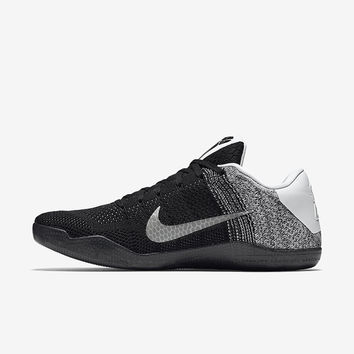 """NIKE"" AJ Trending Fashion Casual Sports Shoes"