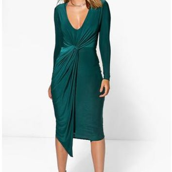 New In Clothing | Women's New In Clothes | boohoo.com