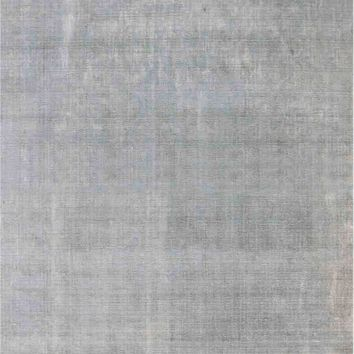 Amer Rugs Pure PUR-211 Area Rug