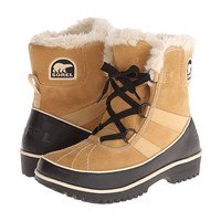 SOREL Tivoli II - Zappos.com Free Shipping BOTH Ways