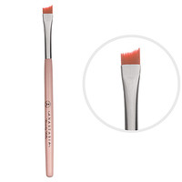 Anastasia Beverly Hills Angled Cut Brush - Small 15 (Angled Cut Brush - Small 15 )