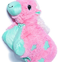 Pillow Pets Mystical Unicorn Pillow Multi One
