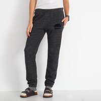 Pocket Original Sweatpant Roots