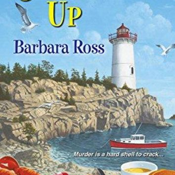 Clammed Up (Maine Clambake Mysteries)
